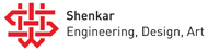 Shenkar College of Engineering, Design & Art