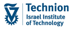 Technion International School